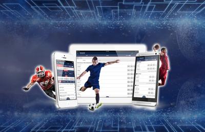 Taruhan Handicap Di Situs Bola Online, Pemula Wajib Paham