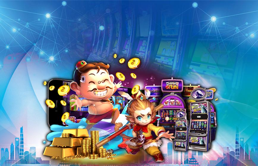 Trik Slot Online yang Bisa Digunakan dengan Mudah