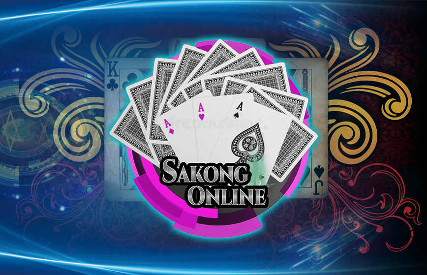 Keunikan Judi Sakong Sebagai Permainan Online Populer