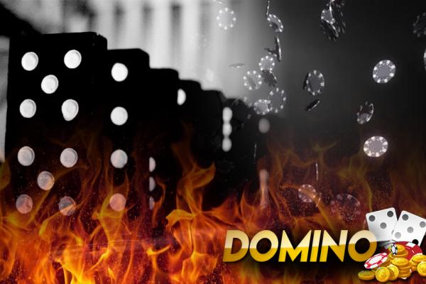 Main Dominoqq Daring, Wajib Dilakukan pada Agen Terpercaya
